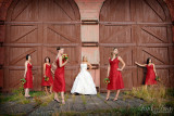 weddingsvictoriabcphotography.jpg