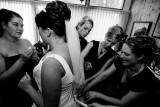 weddingvictoriabritishcolumbia34.jpg