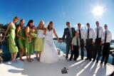 weddingpenderislandbc.jpg