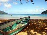 fishing_boat_2.jpg
