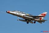 Westfield Airshow 2010