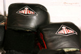 Pittsburgh Martial Arts & Boxing