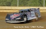 - Sharon Speedway - WoO LMS &  FASTRAK 07/28-29/10