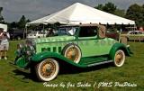 28th Annual Pittsburgh Vintage Grand Prix 07/24/10