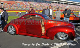 Good Guys Southeastern Nationals Concord, NC 10/29-31/10