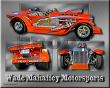 Mahaffey-Brushed-Stainless-800W.jpg