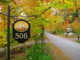 le bateau du 506