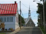 Église de Beaumont