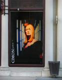 galerie Cimon