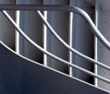 formes d'escalier