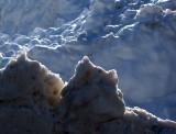 Les Gobelins de Mont-Joli