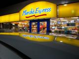Marché Express