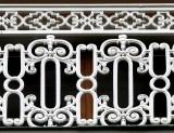 balcon de l'hermitage