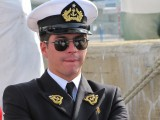 officier de marine