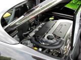 moteur de Lotus