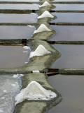 Dômes de sel
