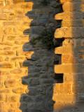 mur contre mur