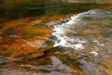 dessin d'eau