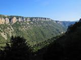 Vallée d'Ardèche