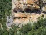 grottes d'Ardèche