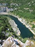 Ardèche magnifique