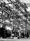 Densité électrique