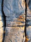la roche annelée