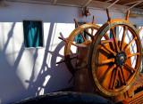 Double roue