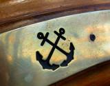 symbole marin