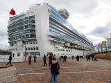 The Big Big Boat