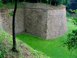 bastion de Lowry