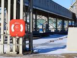 port de Québec 18.02