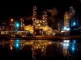 Pour les compagnies pétrolières, c'est Noël ($$$) à l'année longue