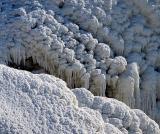 neige ou chou-fleur