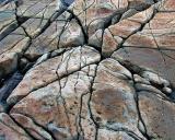 puzzle de pierre