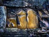 les tablettes des dix commandements