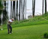 la passion du golf