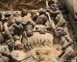 Bourges, la marmite de l'enfer
