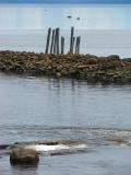 le quai de Sault-au-mouton