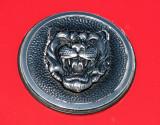 Médaillon Jaguar
