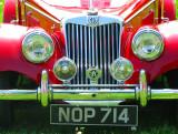 NOP 714
