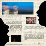 Luz Cantabile: la voz como instrumento