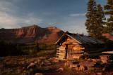 Utah's High Uintas Wilderness