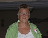 Sharon (Galloway) Bulloch