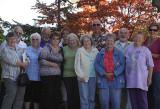 Group Photo #2