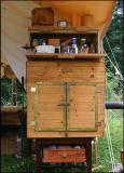 AJ's Camp - Furniture