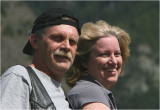 Bill & Betty Lou