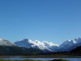 9 Los glaciares NP Argentina 20101107.jpg