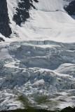 9 Los Glaciares NP Argentina 20101107c.jpg