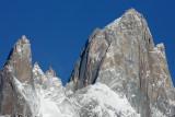 9 Mount Fitz Roy 3405 meters above sea level El Chalten Argentina 20101107.jpg